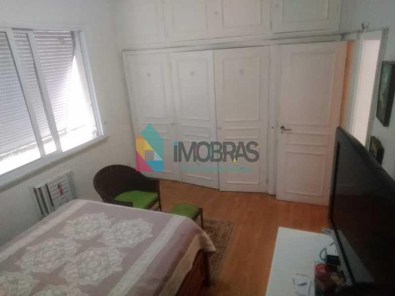 d69db752-4177-44d7-98ff-72acc1 - Apartamento Botafogo, IMOBRAS RJ,Rio de Janeiro, RJ À Venda, 3 Quartos, 121m² - BOAP30477 - 11