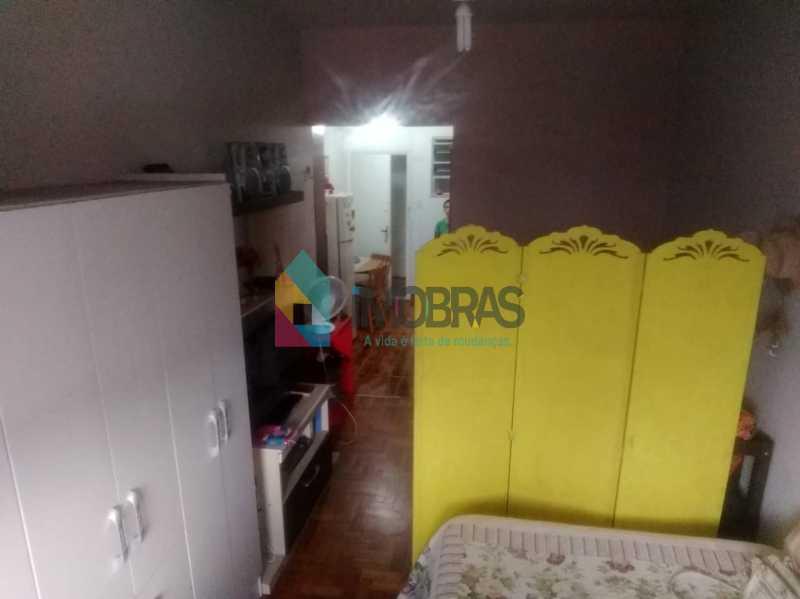 0e292154-97b1-4f9f-9293-f1532f - Kitnet/Conjugado Centro, IMOBRAS RJ,Rio de Janeiro, RJ À Venda, 26m² - BOKI00107 - 8