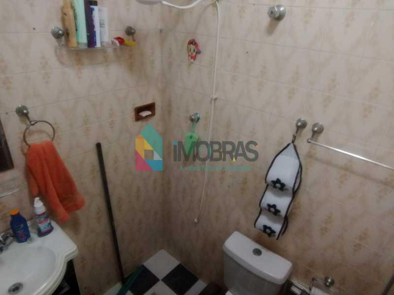 04e4ba60-d2d7-42d2-8e44-407e4f - Kitnet/Conjugado Centro, IMOBRAS RJ,Rio de Janeiro, RJ À Venda, 26m² - BOKI00107 - 17