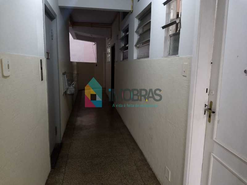70a6b972-6d8a-460e-9ccb-39beca - Kitnet/Conjugado Centro, IMOBRAS RJ,Rio de Janeiro, RJ À Venda, 26m² - BOKI00107 - 20