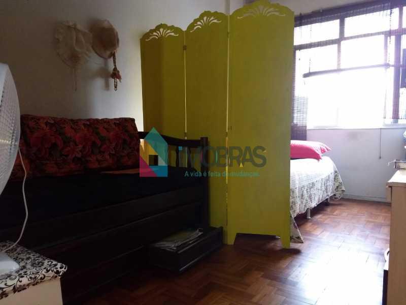 71df4703-63ac-4535-9801-15ac29 - Kitnet/Conjugado Centro, IMOBRAS RJ,Rio de Janeiro, RJ À Venda, 26m² - BOKI00107 - 7