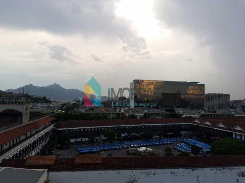 902030ce-8bfc-4838-8157-cc1bb4 - Kitnet/Conjugado Centro, IMOBRAS RJ,Rio de Janeiro, RJ À Venda, 26m² - BOKI00107 - 21