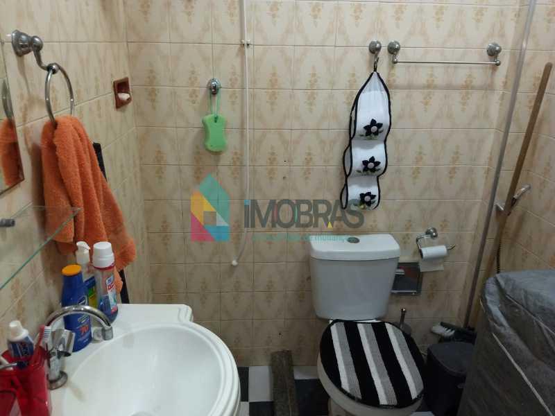 b6a236d4-c562-4360-87da-9be66f - Kitnet/Conjugado Centro, IMOBRAS RJ,Rio de Janeiro, RJ À Venda, 26m² - BOKI00107 - 18