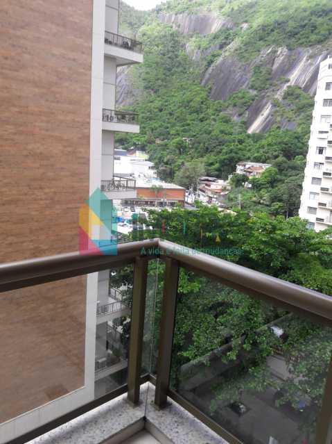 3bc14f84-36fe-401e-bea7-0d4ab2 - 2 quartos em São Conrado com infra estrutura total!!! - CPAP20748 - 7