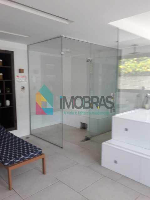 7fd77960-a64b-4735-a90b-b54148 - 2 quartos em São Conrado com infra estrutura total!!! - CPAP20748 - 16