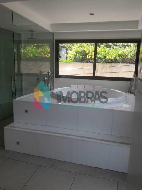08d11ece-d7da-4fa7-bd5e-ec1283 - 2 quartos em São Conrado com infra estrutura total!!! - CPAP20748 - 17
