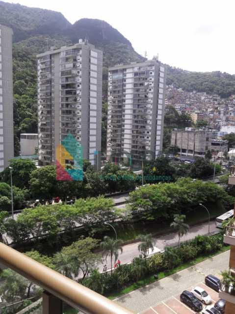 9f30da19-f6bc-40fd-9ae8-d92cb8 - 2 quartos em São Conrado com infra estrutura total!!! - CPAP20748 - 4