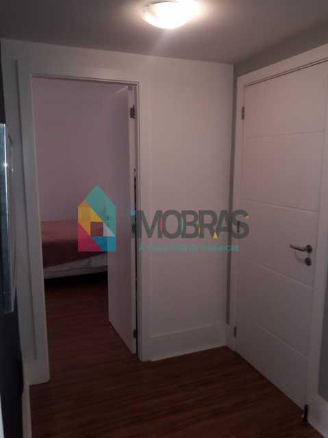 15eda399-2044-4d44-be93-def64b - 2 quartos em São Conrado com infra estrutura total!!! - CPAP20748 - 1