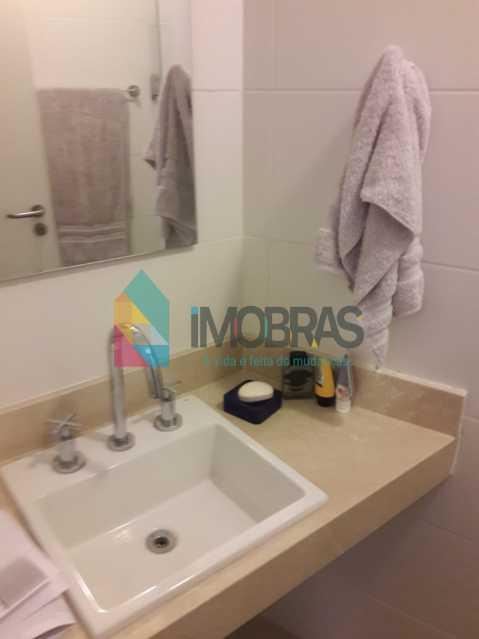 64ddcd57-7632-4b36-9318-156980 - 2 quartos em São Conrado com infra estrutura total!!! - CPAP20748 - 6