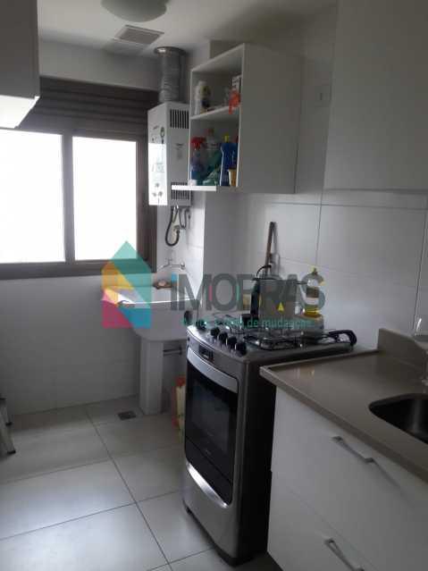 86bdc526-66ce-464f-9ba4-676dbd - 2 quartos em São Conrado com infra estrutura total!!! - CPAP20748 - 9