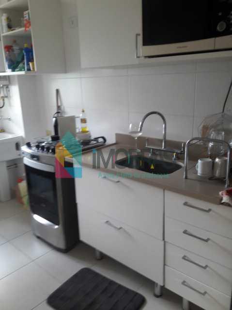 116ec22b-e450-4ca0-ac49-79cf1e - 2 quartos em São Conrado com infra estrutura total!!! - CPAP20748 - 8