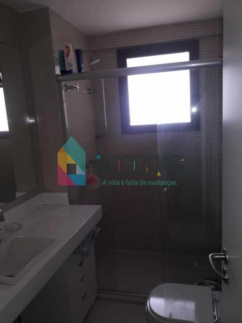 182f6367-6390-4748-b6d7-274dfe - 2 quartos em São Conrado com infra estrutura total!!! - CPAP20748 - 12