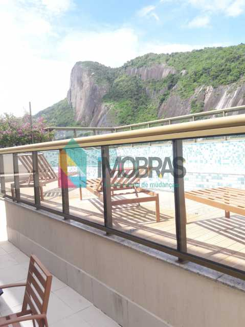657d164a-05f9-4a06-980d-883649 - 2 quartos em São Conrado com infra estrutura total!!! - CPAP20748 - 18