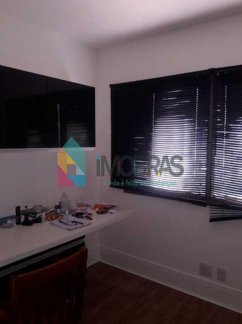 1917dda6-064e-4f66-a1f5-e7683f - 2 quartos em São Conrado com infra estrutura total!!! - CPAP20748 - 10