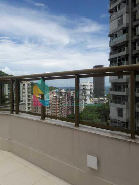 6966f1bb-3ff0-48aa-b11a-780d6a - 2 quartos em São Conrado com infra estrutura total!!! - CPAP20748 - 19