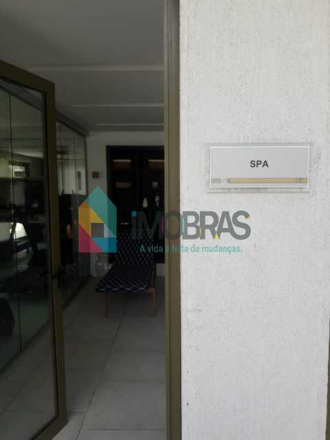 67383d87-cd23-4a43-9c10-5ec51c - 2 quartos em São Conrado com infra estrutura total!!! - CPAP20748 - 14