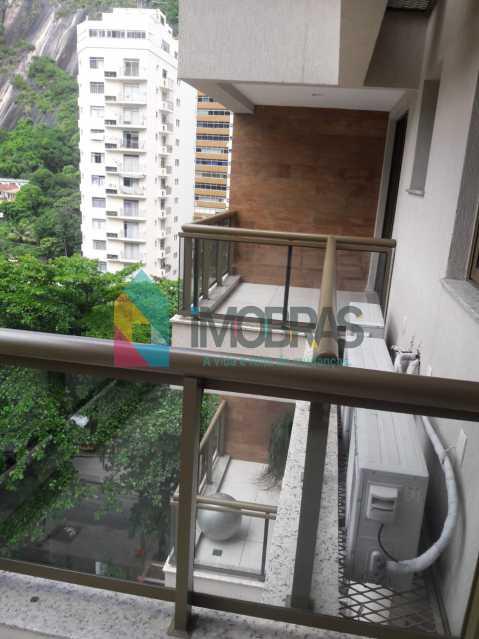 75977d5d-52bc-4839-8756-ab1078 - 2 quartos em São Conrado com infra estrutura total!!! - CPAP20748 - 3
