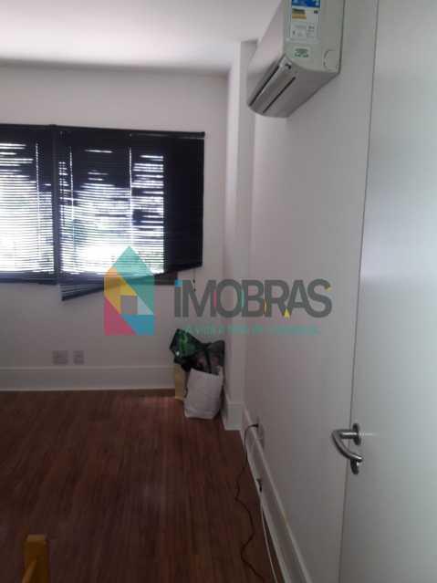 38802633-bf68-4b38-ae59-91bf23 - 2 quartos em São Conrado com infra estrutura total!!! - CPAP20748 - 11