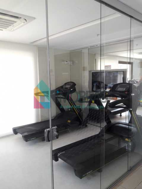 aaca7a4a-f989-4a7b-9379-5614ab - 2 quartos em São Conrado com infra estrutura total!!! - CPAP20748 - 20