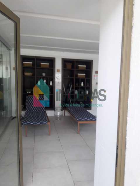 db8c312c-9c08-4be0-8ceb-cf5e6f - 2 quartos em São Conrado com infra estrutura total!!! - CPAP20748 - 15
