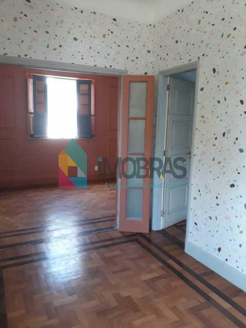 0357266d-6a04-4aa2-880e-311a08 - CASA DE RUA NO JARDIM BOTÂNICO COM 4 VAGAS DE GARAGEM!! - CPCA50007 - 17