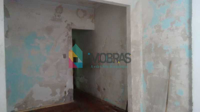 WhatsApp Image 2019-03-13 at 1 - Kitnet/Conjugado 25m² à venda Praia de Botafogo,Botafogo, IMOBRAS RJ - R$ 240.000 - CPKI00277 - 7
