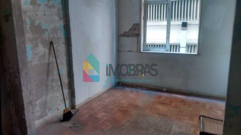 WhatsApp Image 2019-03-13 at 1 - Kitnet/Conjugado 25m² à venda Praia de Botafogo,Botafogo, IMOBRAS RJ - R$ 240.000 - CPKI00277 - 4