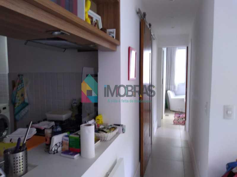 39d91d43-1408-41ec-924d-423673 - 2 quartos com varanda e vaga na Gávea!!! - CPAP20749 - 16