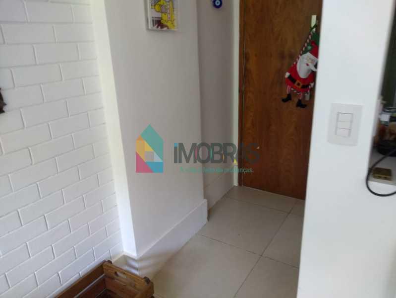 561e348c-bca0-4257-bcaf-f6ab5a - 2 quartos com varanda e vaga na Gávea!!! - CPAP20749 - 4