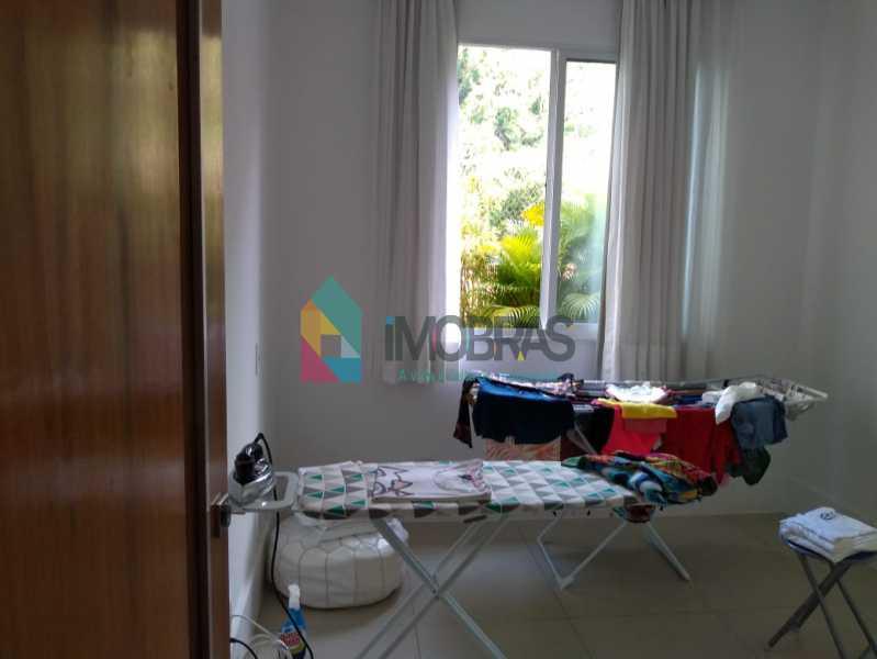 8326a728-ba0b-4d83-b15e-43b754 - 2 quartos com varanda e vaga na Gávea!!! - CPAP20749 - 20