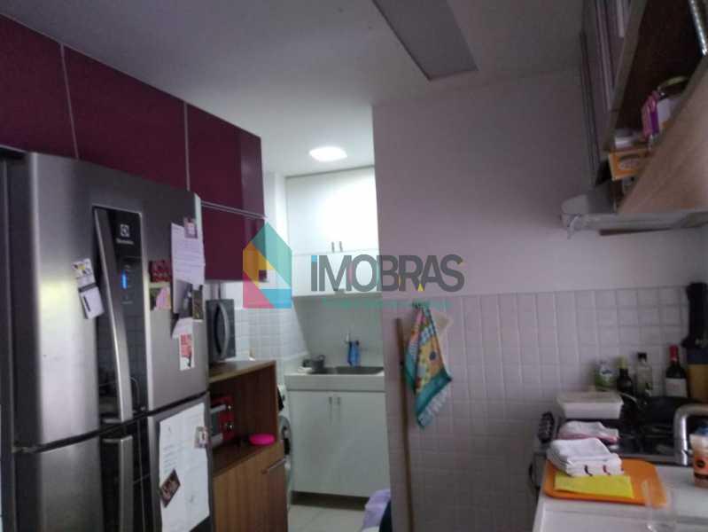 e3a4ce32-6bbc-4aa5-8a9e-015d44 - 2 quartos com varanda e vaga na Gávea!!! - CPAP20749 - 17