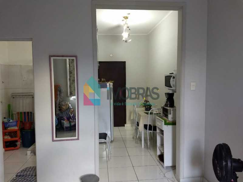 3b2091c1-5bc1-4e2e-b834-29c848 - Kitnet/Conjugado 30m² à venda Centro, IMOBRAS RJ - R$ 200.000 - BOKI00108 - 4