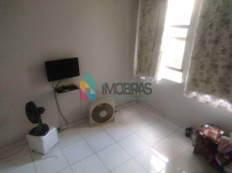 723cd8f1-80ba-44c7-bdeb-c38891 - Kitnet/Conjugado 30m² à venda Centro, IMOBRAS RJ - R$ 200.000 - BOKI00108 - 9