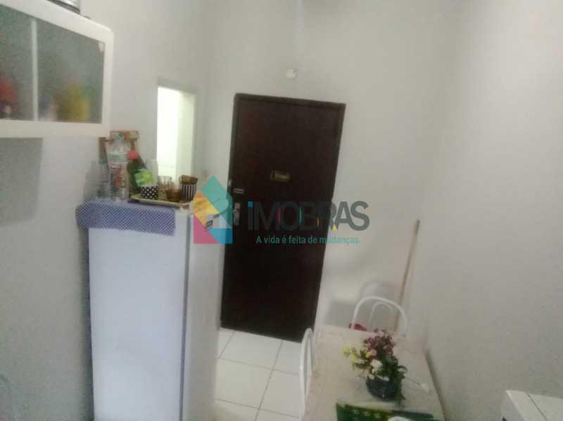 871fd0c8-4c02-47d0-bdd1-f72841 - Kitnet/Conjugado 30m² à venda Centro, IMOBRAS RJ - R$ 200.000 - BOKI00108 - 10