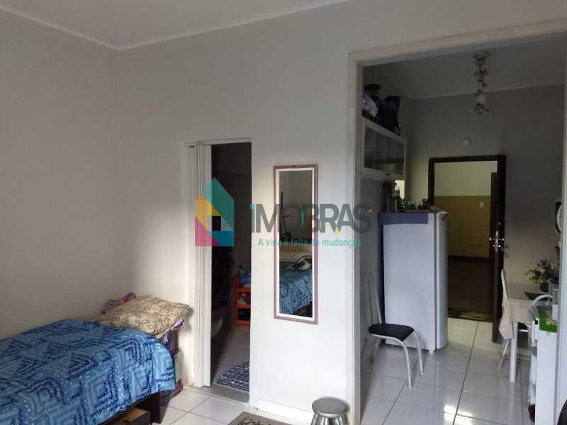 0161285c-f66d-4532-8e5b-f8280b - Kitnet/Conjugado 30m² à venda Centro, IMOBRAS RJ - R$ 200.000 - BOKI00108 - 6