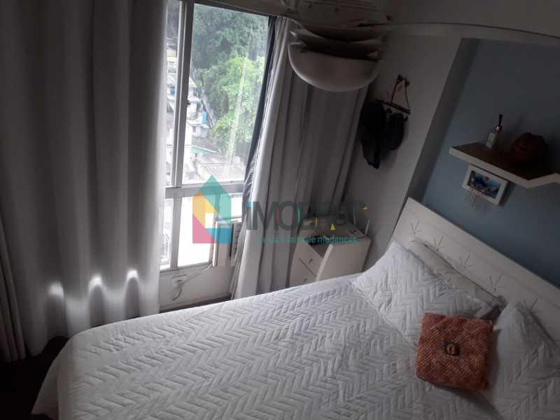 12. - Cobertura Botafogo, IMOBRAS RJ,Rio de Janeiro, RJ À Venda, 3 Quartos, 132m² - BOCO30039 - 13