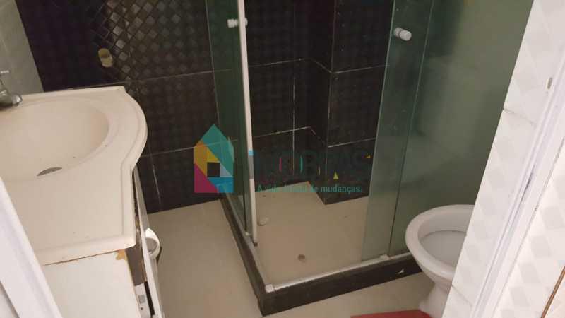 280cfd05-d9e4-493e-8315-3b2bce - Apartamento à venda Rua Humberto de Campos,Leblon, IMOBRAS RJ - R$ 245.000 - BOAP10362 - 6