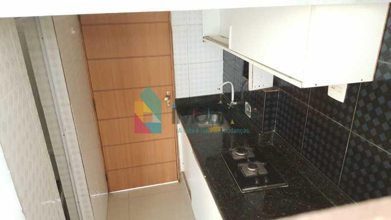 901d97e0-0e59-4dca-a0c6-f8ea71 - Apartamento à venda Rua Humberto de Campos,Leblon, IMOBRAS RJ - R$ 245.000 - BOAP10362 - 5