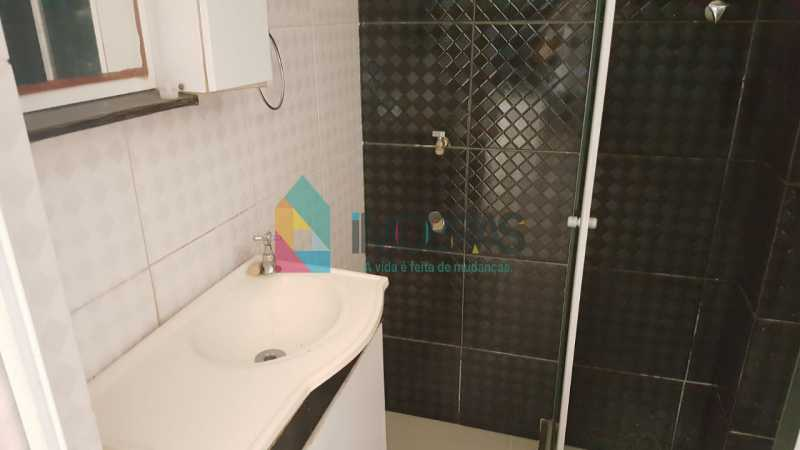 a58f0e6b-4261-4b0e-85dd-817842 - Apartamento à venda Rua Humberto de Campos,Leblon, IMOBRAS RJ - R$ 245.000 - BOAP10362 - 7