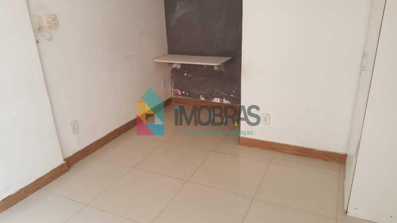 d0f0b006-9bc4-4f5d-b031-c0240f - Apartamento à venda Rua Humberto de Campos,Leblon, IMOBRAS RJ - R$ 245.000 - BOAP10362 - 1
