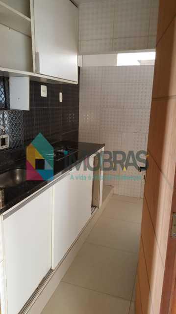 f764e17f-6bd2-4a6b-ba09-892cce - Apartamento à venda Rua Humberto de Campos,Leblon, IMOBRAS RJ - R$ 245.000 - BOAP10362 - 4