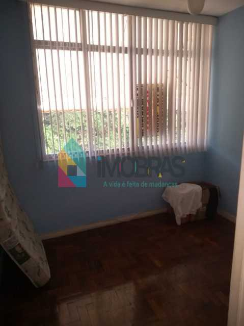 5c8ce27e-9b7e-4b0e-a569-99060a - Apartamento 2 quartos à venda Flamengo, IMOBRAS RJ - R$ 750.000 - BOAP20634 - 7