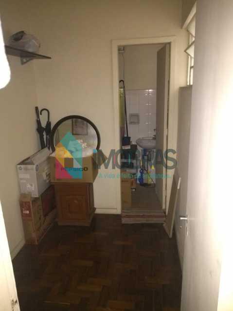12bda99c-7c91-4195-8988-979709 - Apartamento 2 quartos à venda Flamengo, IMOBRAS RJ - R$ 750.000 - BOAP20634 - 12