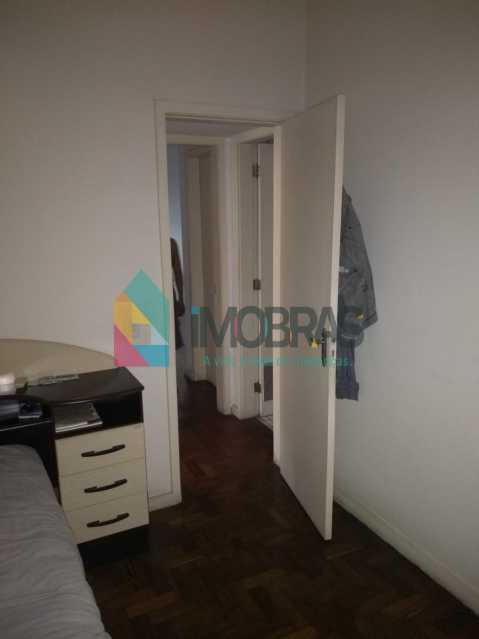 12f21890-c1c6-4539-85cd-337239 - Apartamento 2 quartos à venda Flamengo, IMOBRAS RJ - R$ 750.000 - BOAP20634 - 10