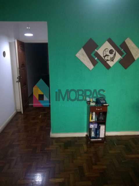 115a7a63-c260-45d7-8c37-2bb773 - Apartamento 2 quartos à venda Flamengo, IMOBRAS RJ - R$ 750.000 - BOAP20634 - 3