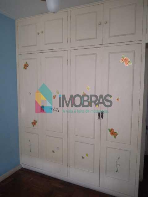 3706dd31-933e-4f32-a096-7080d7 - Apartamento 2 quartos à venda Flamengo, IMOBRAS RJ - R$ 750.000 - BOAP20634 - 8