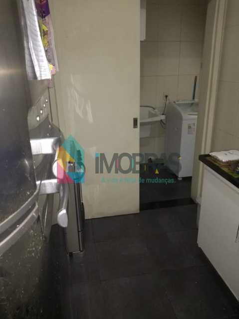 4678ae24-dfad-425b-898f-9005b8 - Apartamento 2 quartos à venda Flamengo, IMOBRAS RJ - R$ 750.000 - BOAP20634 - 14
