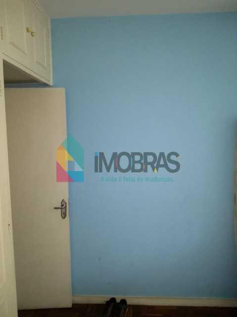 2351637f-581e-4fb0-9a2b-620979 - Apartamento 2 quartos à venda Flamengo, IMOBRAS RJ - R$ 750.000 - BOAP20634 - 9