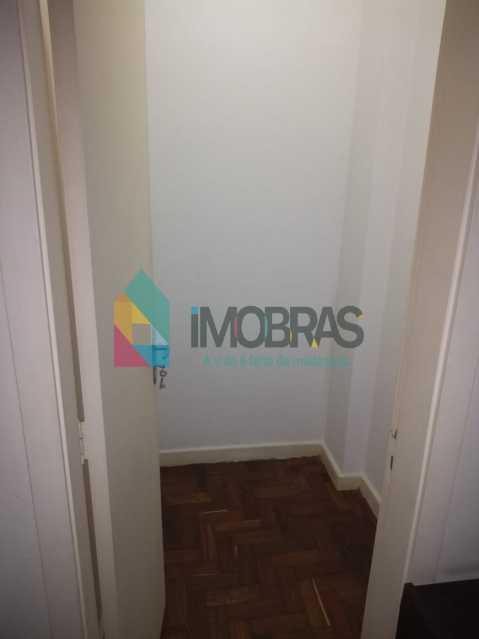 a95e83b1-1d97-4e57-82d9-f1e42e - Apartamento 2 quartos à venda Flamengo, IMOBRAS RJ - R$ 750.000 - BOAP20634 - 18