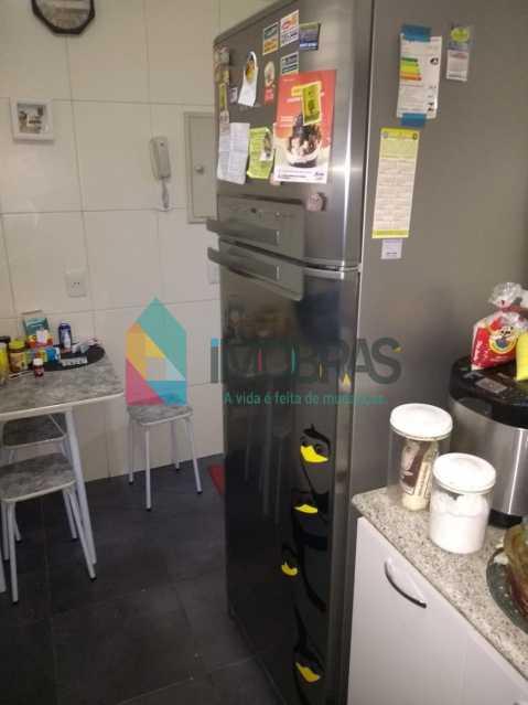 a48088c0-5e19-4d38-8526-a26e5b - Apartamento 2 quartos à venda Flamengo, IMOBRAS RJ - R$ 750.000 - BOAP20634 - 15